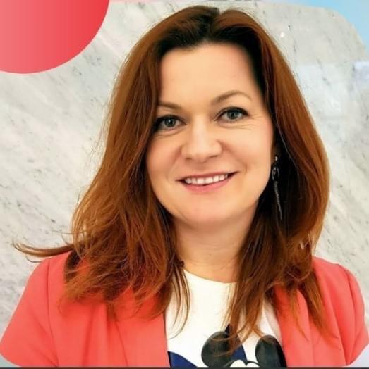 Sylwia Korzeniecka