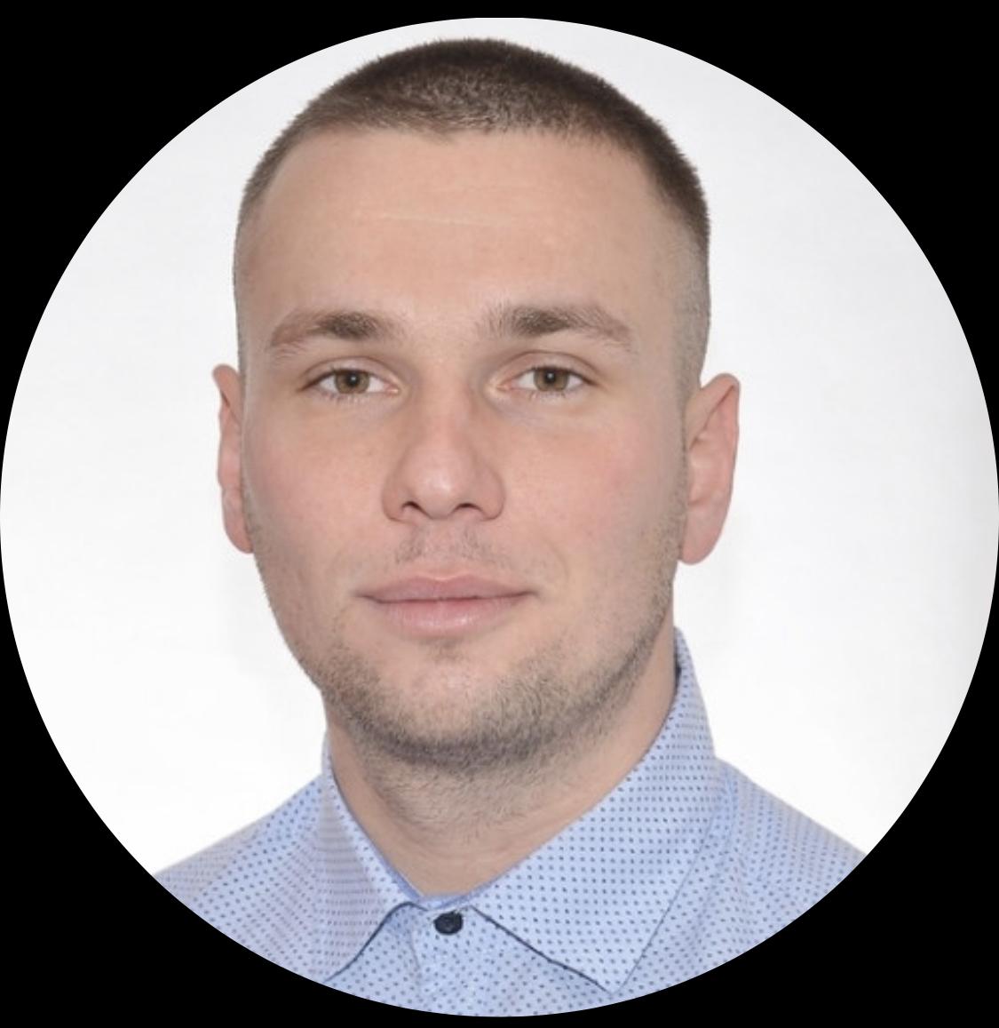 Mateusz Lentowicz
