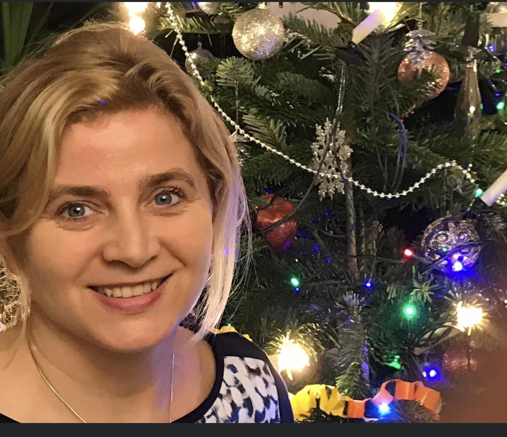 Małgorzata K-w