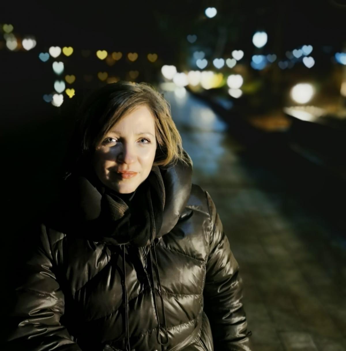 Katarzyna Lasończyk-Wąsowska