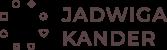 logo_pozion